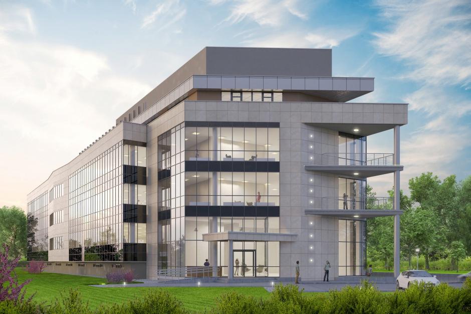 Nowe apartamenty na wynajem w ofercie J.W. Construction