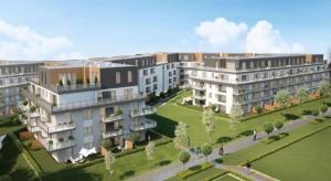 Drugi etap apartamentów Villa Nobile czeka na start