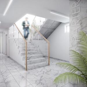 Avanti House z garażem za pół ceny