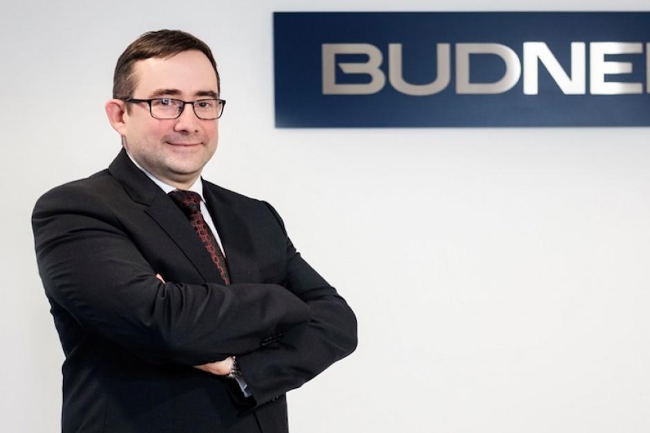 Budner tworzy sieć komercyjnych akademików. Znamy szczegóły