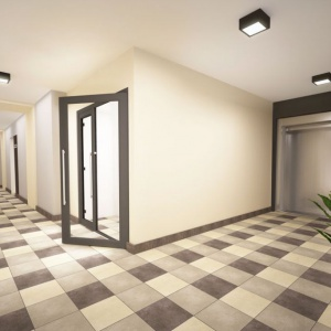 Apartamenty Sun House z promocyjną zachętą