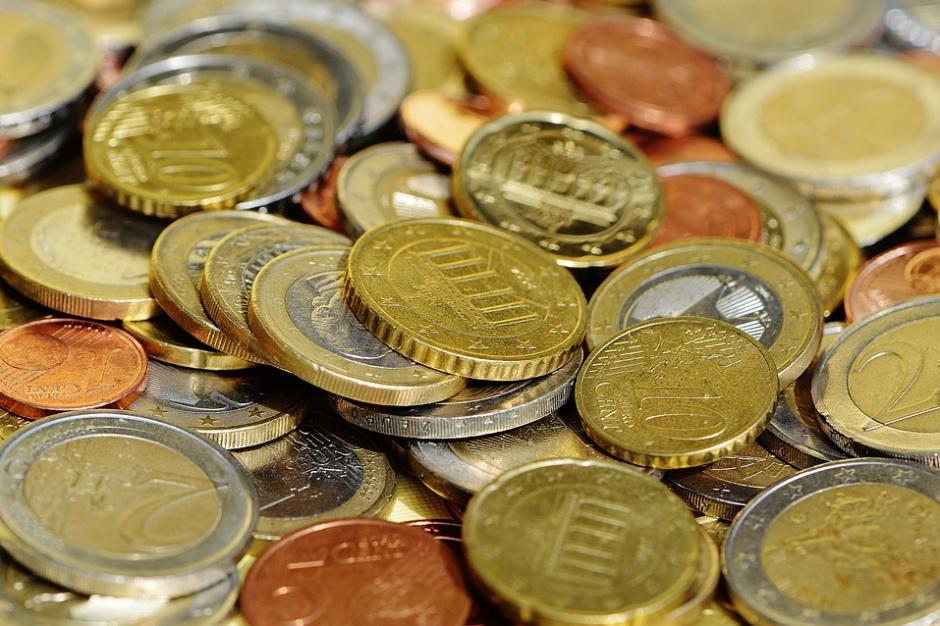 Prezydent nadal obiecuje ustawę frankową