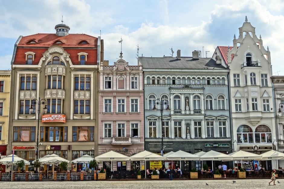 Mieszkanie dla Polaków z Ukrainy