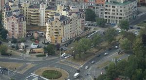Ceny gruntów pod zabudowę mieszkaniową jednorodzinną idą w górę
