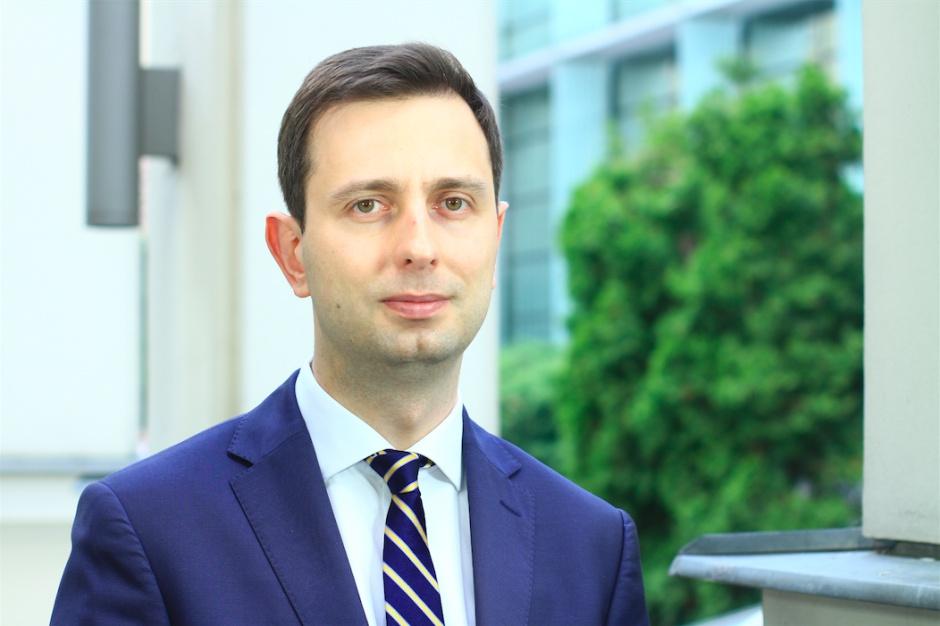 Władysław Kosiniak-Kamysz: To zamach na prawo własności