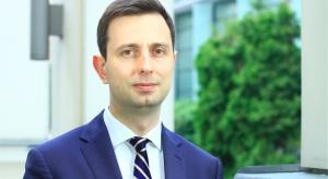 Kosiniak-Kamysz:  nie damy podzielić Mazowsza