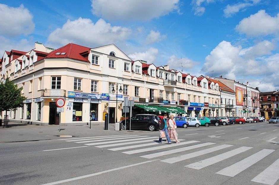 Mieszkania we Włocławku pod znakiem zapytania