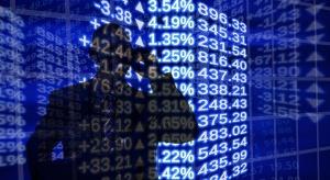 Vantage Development przygotowuje się do przedterminowego wykupu obligacji