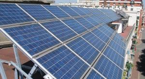 PGE planuje zbudować w okolicach Bełchatowa nowe farmy wiatrowe i słoneczne
