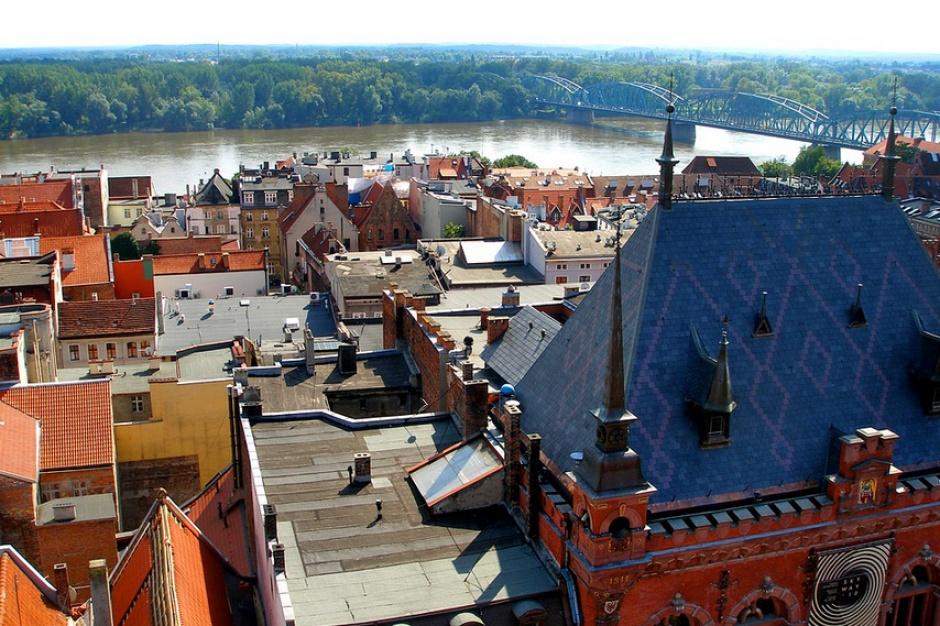 Wynajem lub MdM. Rynek mieszkaniowy w Toruniu i Bydgoszczy