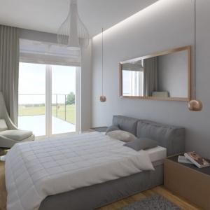 Nowe mieszkania: Prześwietl Roentgena na Ursynowie