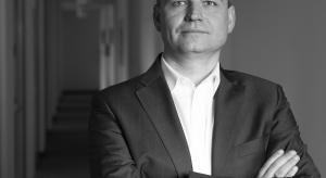 10 lat w Polsce, 30 na rynku: podwójny jubileusz BPI Real Estate