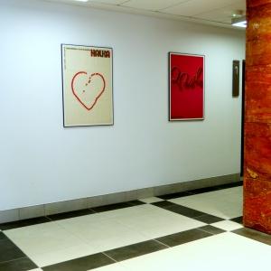 Apartamenty dla konesera sztuki