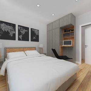 Merano Park: Mieszkania rosną zgodnie z planem