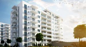 Polacy chętniej biorą kredyty na mieszkanie