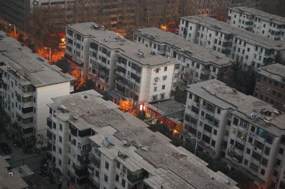 PB Dombud realizuje pięć budynków w Rudzie Śląskiej