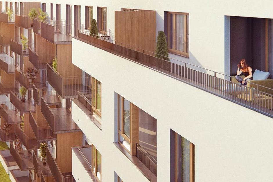 Jak budować domy na każdą kieszeń?
