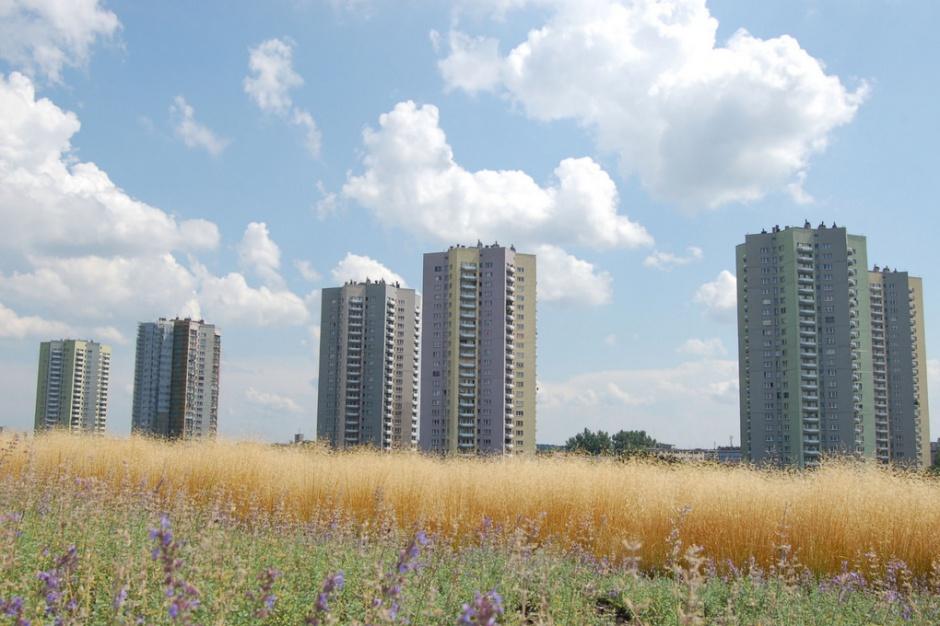 Katowice walczą o zmianę sposobu ogrzewania budynków. Będzie nowy program