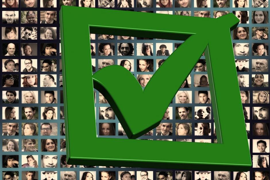 Wybory do rad osiedli w Białymstoku