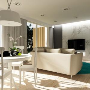 Chmielowice Apartamenty: Doskonałe domy dwupokoleniowe