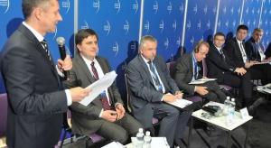 EEC 2016: Smart Cities to miasta mądrze zarządzane