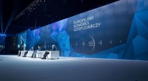 Europejski Kongres Gospodarczy już za nami. To była rekordowa edycja