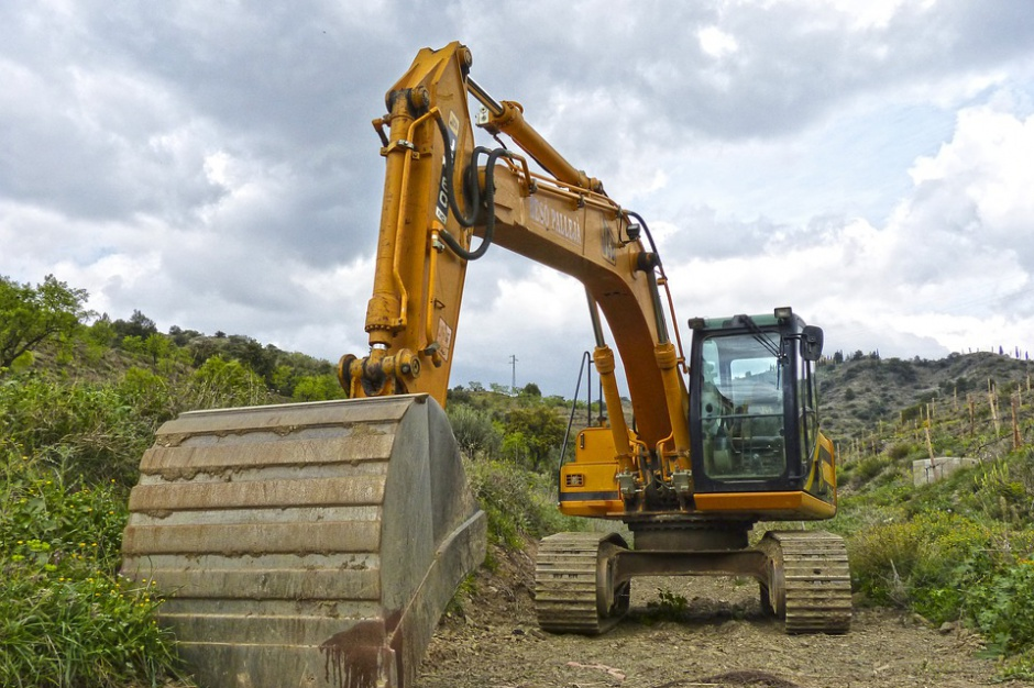 Pozbud T&R przygotowuje budowę osiedla w Poznaniu