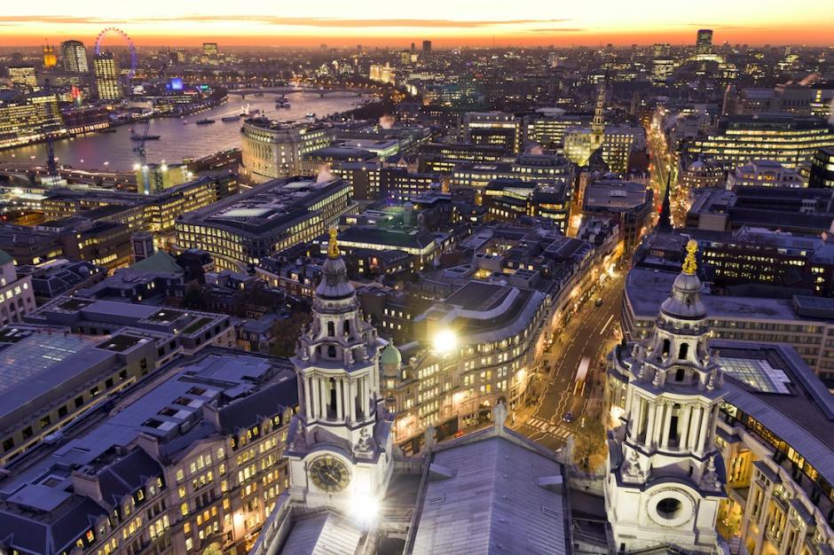 W. Brytania: nie należy się spodziewać złagodzenia ograniczeń