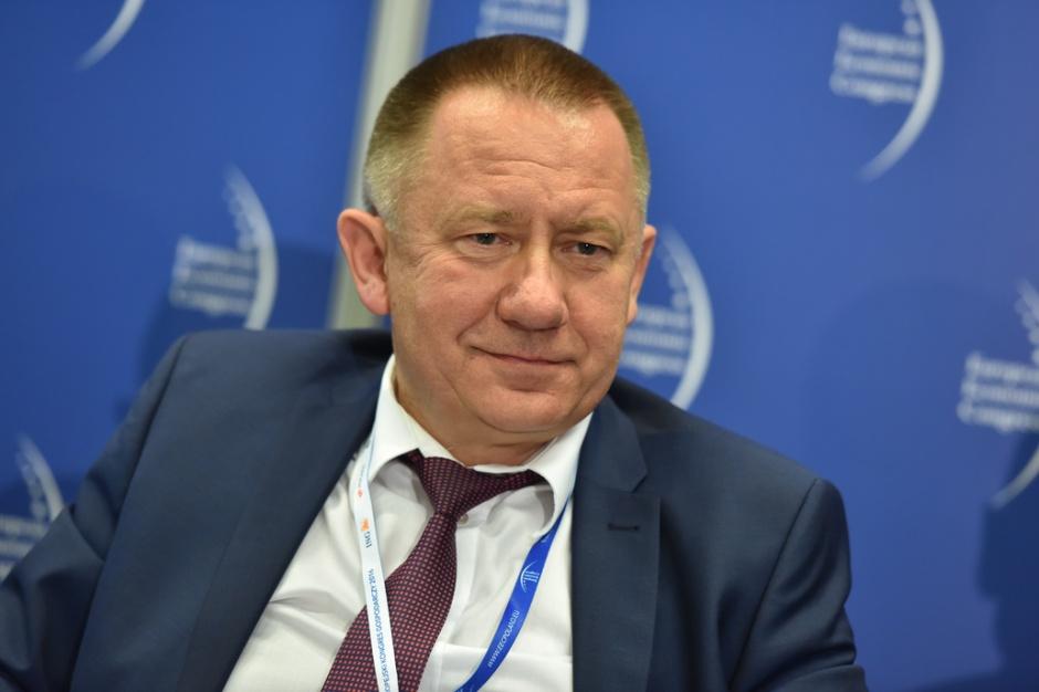 EEC: Polskie sławy piłkarskie inwestują w mieszkania