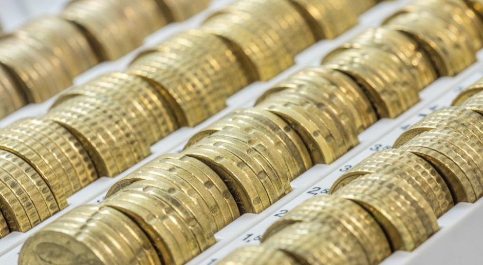 Inpro: decyzja dotycząca wypłaty dywidendy za 2019 rok