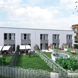 Pukasa 2: kameralne mini osiedle w Gliwicach