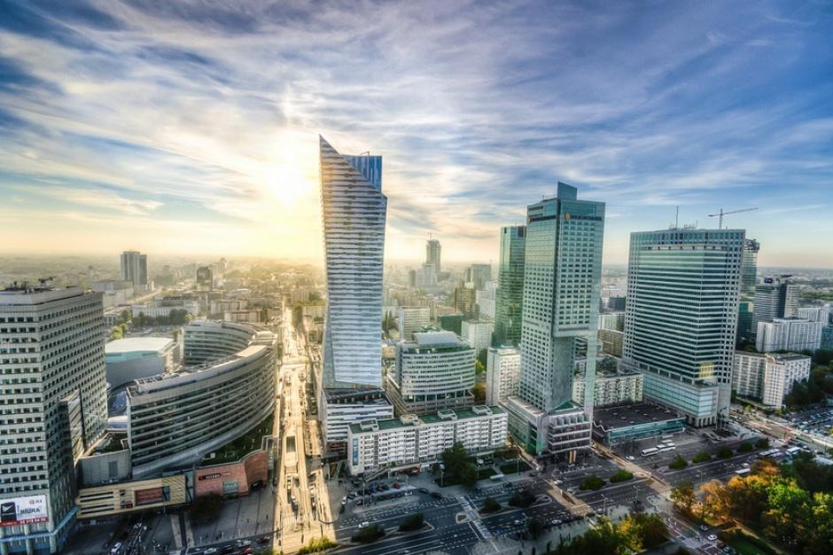 W Warszawie znów można negocjować ceny