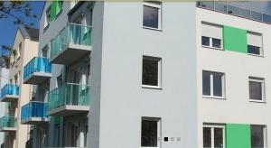 Milart zbudował mieszkania przy Smardzowskiej
