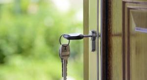 Certyfikaty mieszkaniowe w programie Mieszkanie plus skuszą inwestorów?