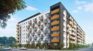 Develia ma zielone światło na budowę 950 mieszkań w Krakowie