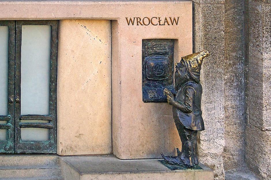 Wrocławskie mieszkania trafiają do studentów