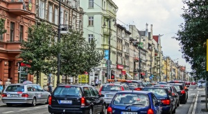 Gdańsk: przebudowa trzech ulic w Nowym Porcie w ramach rewitalizacji dzielnic