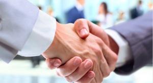 Robyg nawiązuje współpracę z mBankiem. Priorytetowe warunki procedury kredytowej
