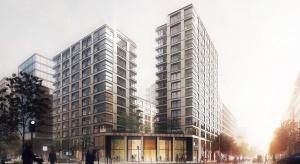 Mennica Polska: Warszawskie projekty mieszkaniowe sprzedane niemal w całości