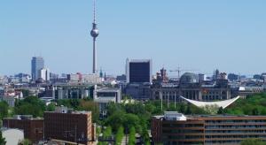 Niemcy: rekordowe ceny energii; zimą będzie jeszcze drożej