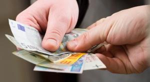 81 mln zł ze środków europejskich na walkę z pandemią