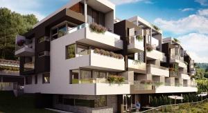 Bukowa Góra wkrótce pełna apartamentów