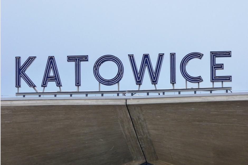 W Katowicach rośnie liczba segregowanych śmieci