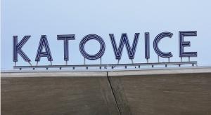 Katowice uruchomiły punkt programu Czyste Powietrze