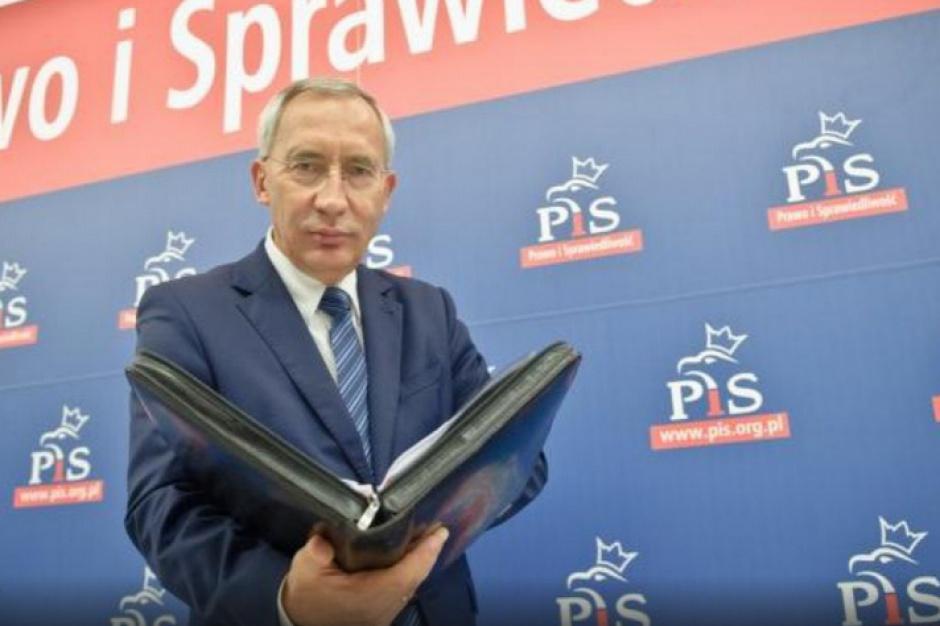 MIB: Polska potrzebuje około 300 tys. nowych mieszkań rocznie