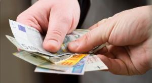 Klienci rachunków powierniczych Getin Noble Banku lub Idea Banku, nie powinni mieć obaw