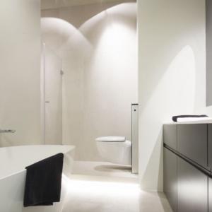 Loft z charakterem prosto od architekta