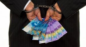 Wezwania do niepłacenia rat kredytów są nieodpowiedzialne