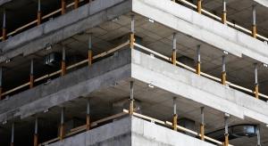 Warszawa zyska nowe gigantyczne osiedle