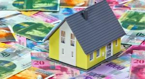 Supernadzór milczy w sprawie frankowiczów